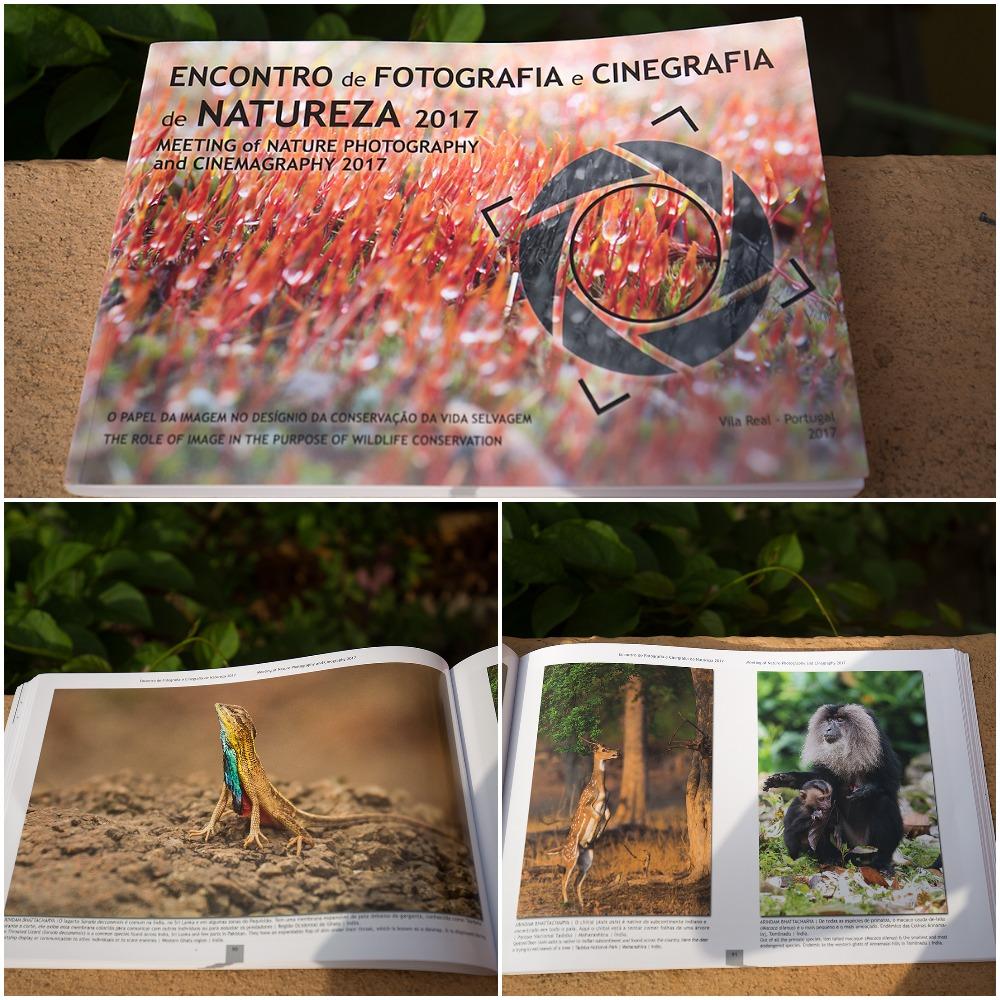 Arindam Bhattacharya photography publication